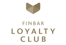 Finbar Loyalty Club - West Real Estate Program on Channel 7